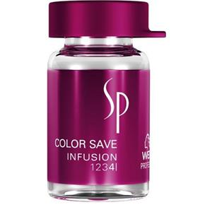 wella-sp-care-color-save-color-save-infusion-5-ml