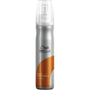 Wella - Dry - Character Creating Structuring Spray