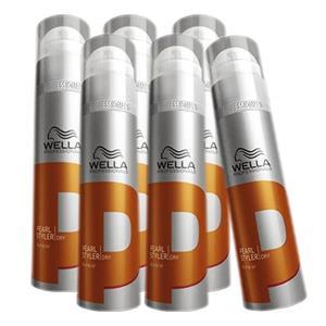 Wella - Dry - Pearl Styler Styling Gel