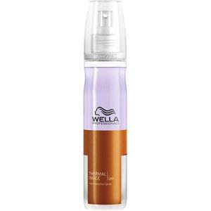 Wella - Dry - Thermal Image Hitzeschutz Spray