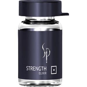 Wella - Elixir - Strength Elixir