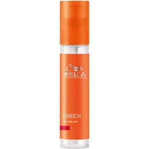 Wella - Enrich - Enrich Hair End Elixir
