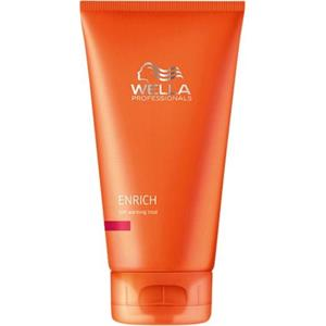 Wella - Enrich - Enrich Self-Warming Mask