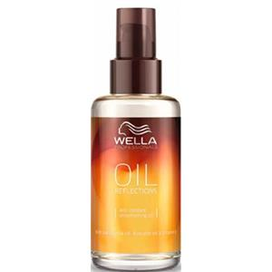 Wella - Enrich - Oil Reflections