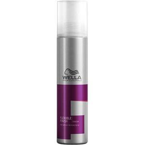 Wella - Finish - Flexible Finish Modellier Spray