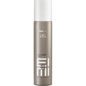 wella-eimi-fixing-dynamic-fix-45-sec-modeling-spray-75-ml