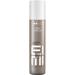 Wella - Fixing - Flexible Finish Modellierspray aerosolfrei