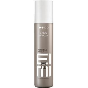 Wella - Fixing - Spray moldeador Flexible Finish sin aerosol