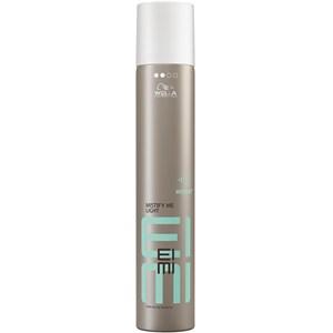 Wella - Fixing - Mistify Me Light Hair Spray
