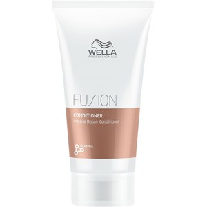 Wella - Fusion - Intense Repair Conditioner