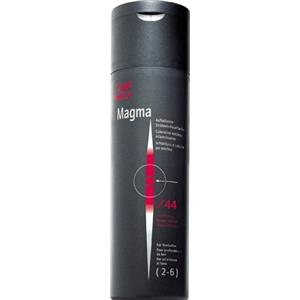 Wella - Hair colours - Magma