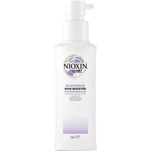Nioxin - 3D Intensive care - Hair Booster