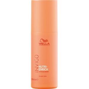 wella-invigo-nutri-enrich-wonder-balm-150-ml
