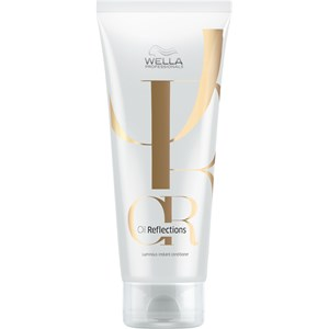 Wella - Oil Reflections - Conditioner