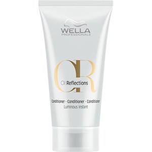 Wella - Oil Reflections - Conditioner