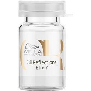 Wella - Oil Reflections - Elixir