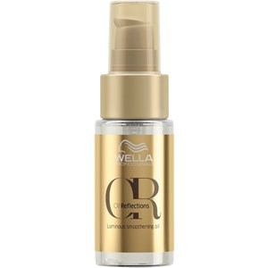 Wella Professionals Care Oil Reflections Smoothening Oil 30 ml