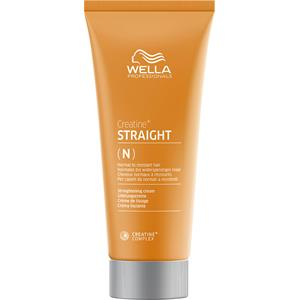 Wella - Permanentní styling - Creatine+ Creatine+