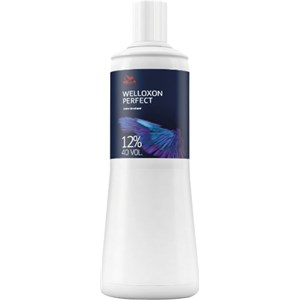Wella - Peroxide - Welloxon Perfect 12%