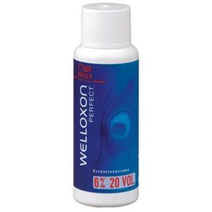 Wella - Peroxides - Welloxon Perfect 6%