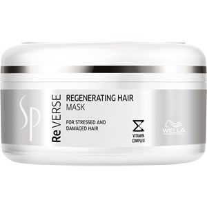 Wella - ReVerse - Regenerating Hair Mask