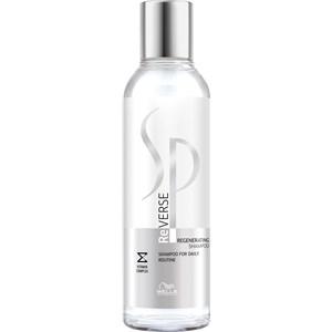 Wella - ReVerse - Regenerating Shampoo