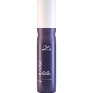 wella-professionals-care-service-farbentferner-150-ml