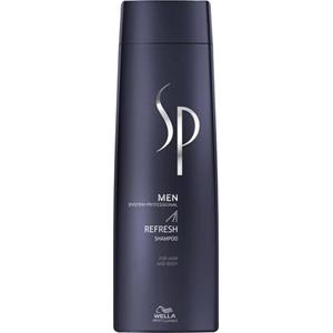 wella-sp-men-shampoo-refresh-shampoo-ohne-pumpspender-1000-ml