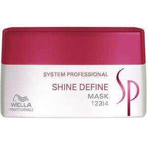 wella-sp-care-shine-shine-define-mask-200-ml