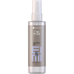Wella - Smooth - Cocktail Me