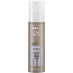 Wella - Smooth - Flowing Form Smoothing Balm