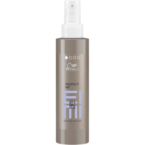 Wella - Smooth - Perfect Me