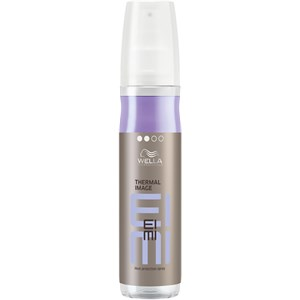 Wella - Smooth - Thermal Image Hitzeschutz Spray