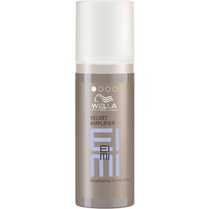 Wella - Smooth - Velvet Amplifier Styling Foundation