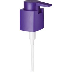 Wella - Smoothen - Dosierpumpe 1L Smoothen Shampoo