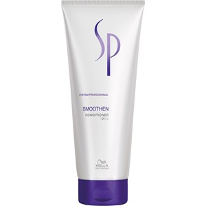 Wella - Smoothen - Smoothen Conditioner