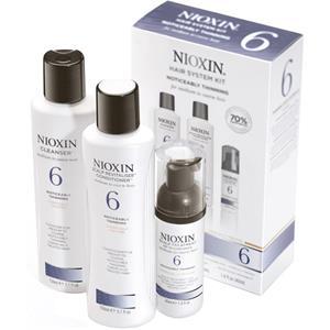 wella-nioxin-starter-set-abnehmende-haardichte-normal-kraftig-naturbelassen-chem-behandeltsystem-6-cleanser-150-ml-scalp-revitaliser-150-ml-
