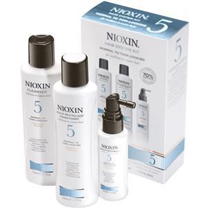 wella-nioxin-starter-set-normale-bis-geringe-haardichte-normal-kraftig-naturbelassen-chem-behandeltsystem-5-cleanser-150-ml-scalp-revitaliser