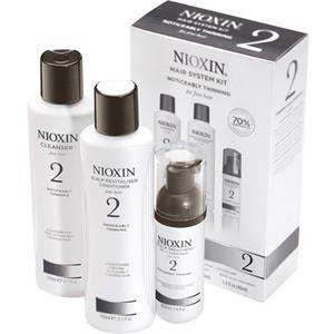 wella-nioxin-starter-set-sichtbar-abnehmende-haardichte-fein-naturbelassensystem-2-cleanser-150-ml-scalp-revitaliser-150-ml-scalp-treatment-40