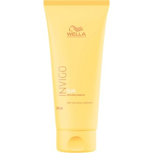 Wella - Sun - After Sun Express Conditioner