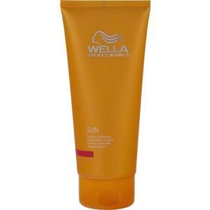 Wella - Sun - V Express Conditioner