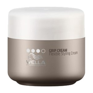 Wella - Texture - Grip Cream Molding Paste
