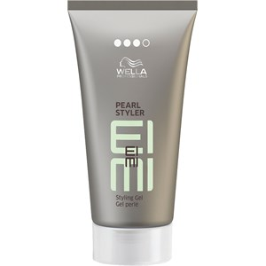 Wella - Texture - Pearl Styler Styling Gel