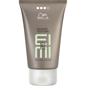 Wella - Texture - Rugged Texture Mattierende Modelliercreme