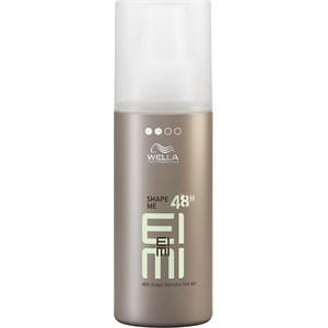 wella-eimi-fixing-shape-me-48h-liquidgel-150-ml