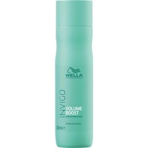 wella-invigo-volume-boost-bodifying-shampoo-50-ml