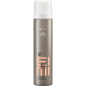 Wella - Volume - Dry Me Tørshampoo