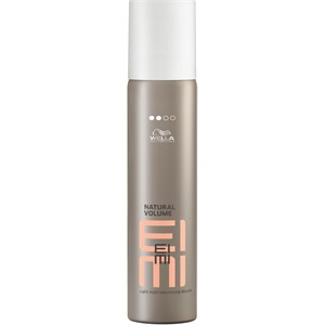 Wella - Volume - Natural Volume Styling Mousse