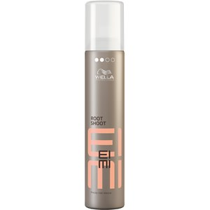 Wella - Volume - Root Shoot Ansatz Volumen Schaum