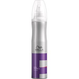 Wella - Wet - Natural Volume Styling Mousse extra strong